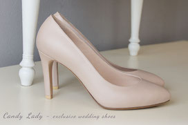 Свадебные туфли на каблуке Киев Москва Одесса Спб Москва
