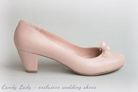 Свадебные туфли каблук 5 см Киев Одесса Москва Алматы