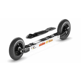 Skike V07plus Pro Cross Skate