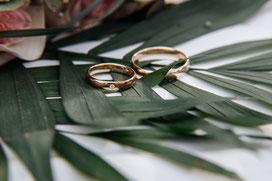 Hochzeitsshooting Wedding Foto