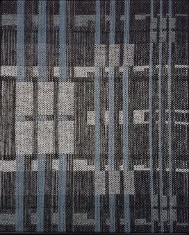 Onderzoeken in zwart en grijs, 2015