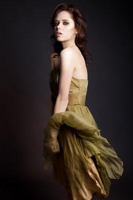 Fashion - Woman