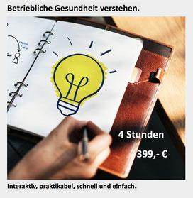 Konstitution Wuppertal, interaktiv praktikabel schell und einfach