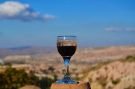 Carte Loisirs 66 réductions vins du roussillon