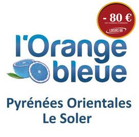 loisirs 66 - la carte de réduction Perpignan- loisirs66 - loisirs66.fr