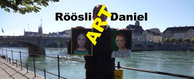 ART kunSt miami basel events expression GAllery daniEL ROEOESli ,,
