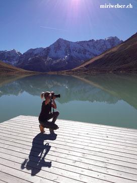 Content Creator, Bloggerin, Travel, Fotografin, Schweiz, miriweber