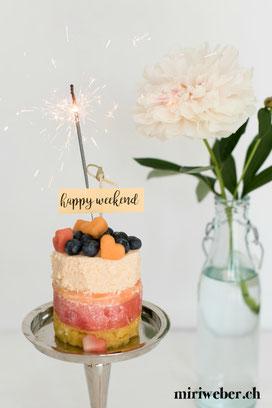 healthy cake, gesunder kuchen, rezept gesunder kuchen