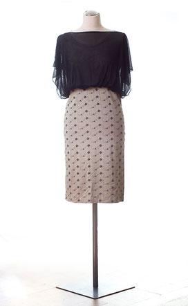 Kleid Lotte