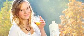 Nutrition : boissons aloe vera, Mind Master compléments alimentaires et contrôle de poids