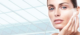 Cosmétique : soins visage et corps aloe vera, anti-age, Microsilver et la pharmacie aloe vera