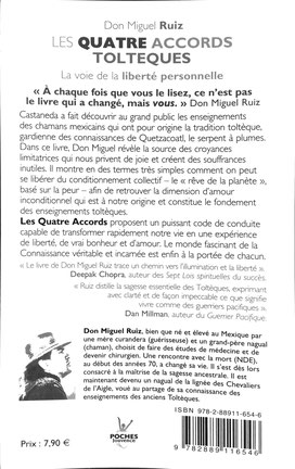 Blog Alexis NOEL Magnetiseur St Malo