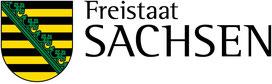 Innensanierung der Kirche zu Höckendorf im Jahr 2019