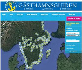 www.gasthamnsguiden.se