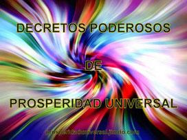 Decretos Metafísicos Yo SOy para Activar la conexión con Dios en nuestro Interior y FLuir en la Energía Poderosa del Creador