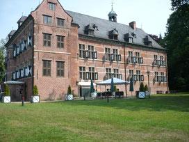Schloss Reinbeck