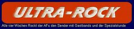 RADIO NECKAR - STUTTGART