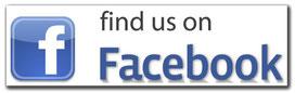 Finden Sie uns auf Facebook