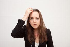 女性の悩み(顔・代謝・ボディーライン)に特化しています