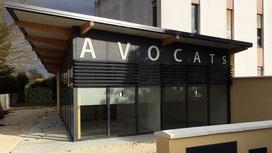 Avocats GPSC - St Magne de Castillon (33)