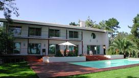 Maison LH - Cap Ferret (33)