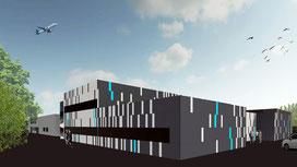 Architectes - Libourne (33)