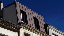 Maison C - Libourne (33)