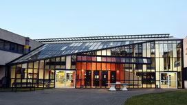 Lycée Jean Monnet - Libourne (33)