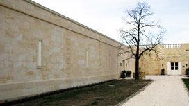 Château Teyssier - St Emilion (33)