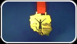4. ORLEN Warschau Marathon