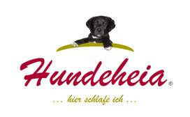 Hundeheia, Hundebetten, Handmade, Handgemacht, Hund, Betten, Bett, Schlafplatz