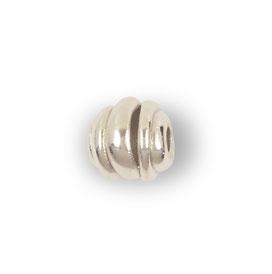 gioielli biancopunto jewels charm torchon