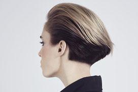 Typgerechtes Haardesign. Tino Coiffeur. Ihr Frisör in Perchtholdsdorf