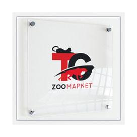 best zoo pets logo design; 2017; 2018; grooming salon logo design; zoo salon logo design; pets salon logo design; TM TG; TM Tigers; TM Tigers Groom; TM Zoomarket TG; zoomarket-tg; grooming salon tg; zoosalon tg; logotype tg; logotype tigers; PRS LA BEAUTY