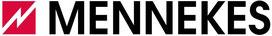 Mennekes Logo