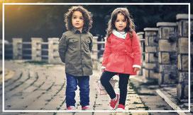 kids, kids fashion, fashion, children, cloths