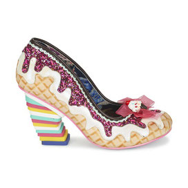 Sweet Treat Shoes