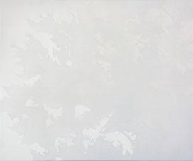 BETRAM HASENAUER, UNTITLED, 2017, Öl auf Leinwand, 50 x 60cm, € 5.500,--