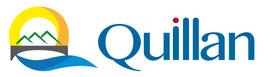 logo Ville de Quillan