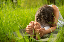 Yogareise, Spirit, Heilung, Hatha-Yoga