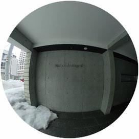 内装/専有部↓360°画像によるバーチャル内覧はこちら。↓