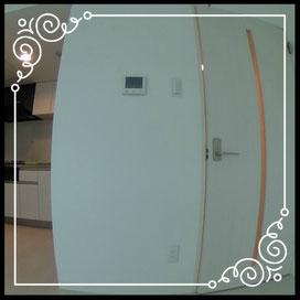 室内/専有部↓360°画像によるバーチャル内覧はこちら。↓アクアトピアN21-205号室-AquaTopiaN21-205