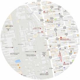 map-BlancNoirN13.exe