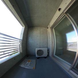 内装/専有部 ↓360°画像によるバーチャル内覧はこちら。↓エム・スタイル.ステラ302号室-M-STYLE.STELLA-302