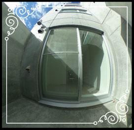 内装/専有部↓360°画像によるバーチャル内覧はこちら。↓ブランシャール麻生102号室-BlancShaedAZABU-102