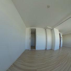 内装/専有部 ↓360°画像によるバーチャル内覧はこちら。↓エム・スタイル.ステラ303号室-M-STYLE.STELLA-303