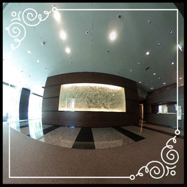 共用部/エントランス↓パノラマで内覧体験できます。↓D'グラフォート札幌ステーションタワー