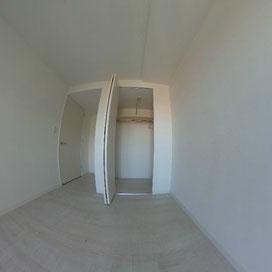 内装/専有部 ↓360°画像によるバーチャル内覧はこちら。↓エム・スタイル.ステラ401号室-M-STYLE.STELLA-401