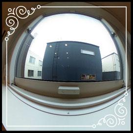 LDK⑦眺望↓360°画像によるバーチャル内覧はこちら。↓ANIMATO102号室
