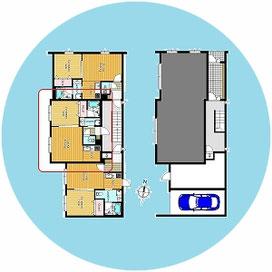 02|FloorPlan